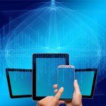 Mobiele website | Optimaliseren voor bezoekers op tablet en telefoon!